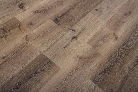 Engineered Hardwood Is Top Flooring Pick Builder Magazine