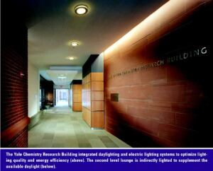 toward a sustainable lighting profession architectural lighting