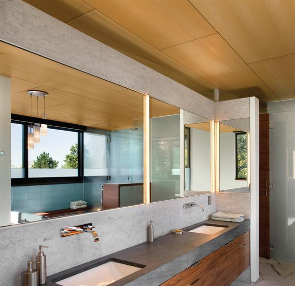 205 Camden Place Boulder CO-large-027-29-Bathroom-1498x1000-