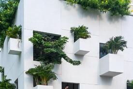 Mia Design Studio Architect Magazine