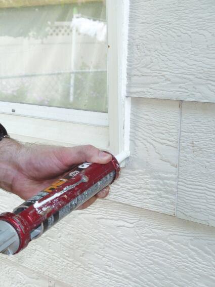 Fiber Cement Siding Details Jlc Online