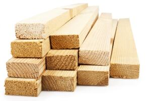 Southern Pine Grade Changes Action Coming Soon Jlc Online Wood