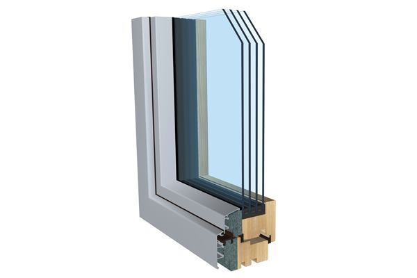 Open Up A Project With These Six Windows And Doors