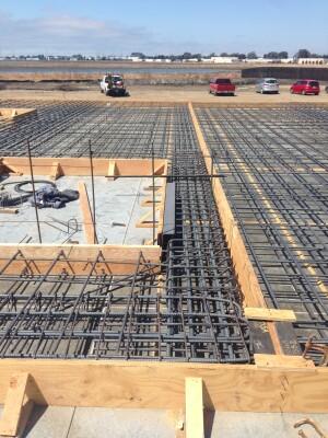 Spreadsheet-Based Estimating | Concrete Construction Magazine
