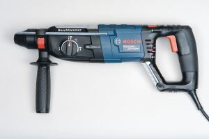 bosch bulldog xtreme max bosch bulldog xtreme max sds plus rotary hammer tools of 8553