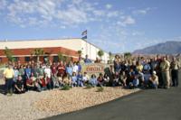 Orgill Announces Expansion at Utah Distribution Facility