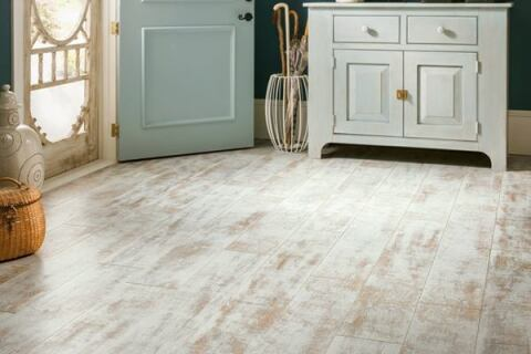 Armstrong S Architectural Remnants, Weathered Wood Laminate Flooring
