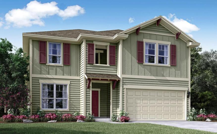 Century Communities Nabs New Lots in Austin Market | Builder ... on home organization, home architecture, shopping austin, home clutter,