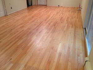 Removing Replacing Strip Flooring Jlc Online