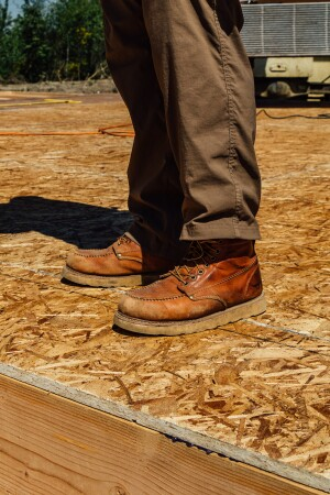 f2e4a16487a Two Affordable Workboots | JLC Online