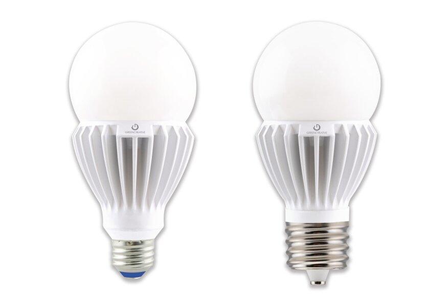 2018 Lightfair Innovation Awards   Architectural Lighting