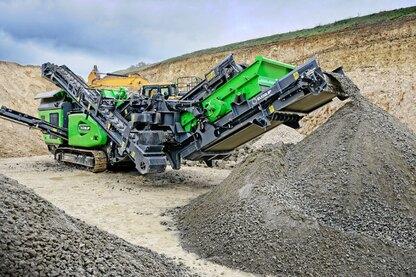 Power Buggy| Concrete Construction Magazine