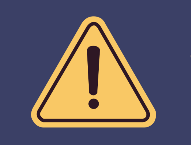 warning watch out for these lease renewal threats multifamily