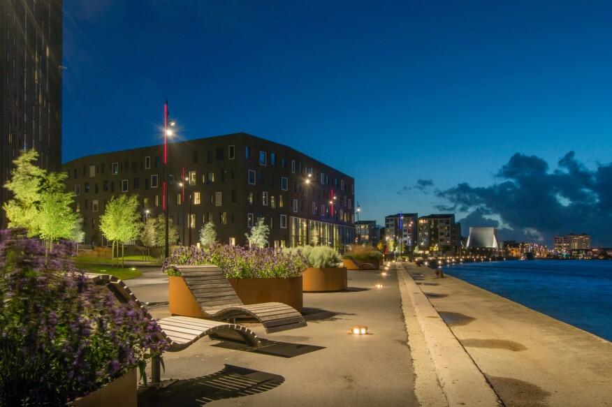 2016 city.people.light awards architectural lighting magazine