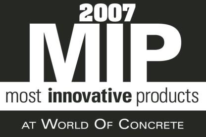 2007年度最具创新产品雷竞技app官网入口