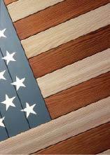 Finishes For Wood Decks Professional Deck Builder