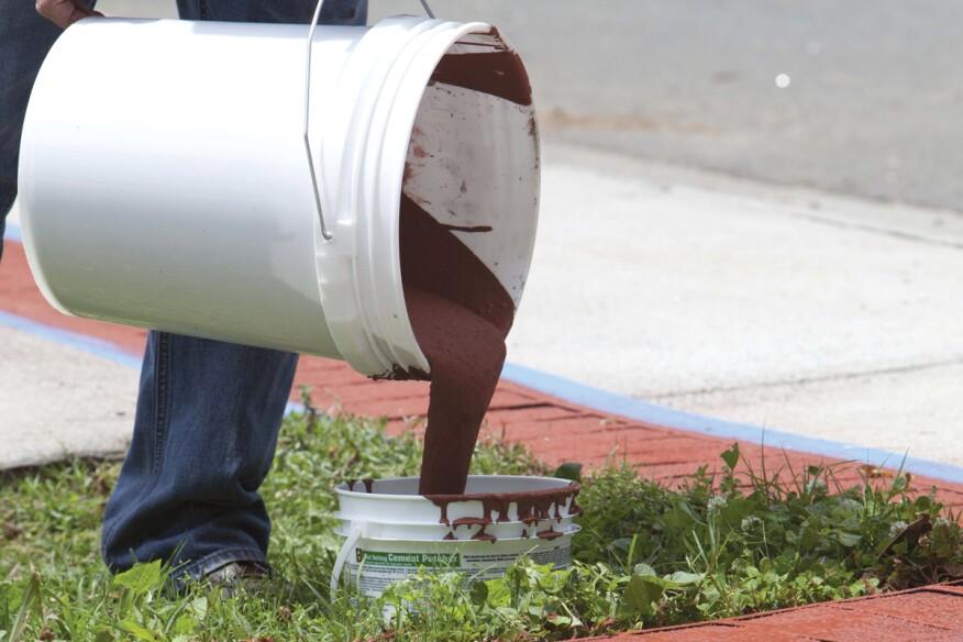 7eb38c52539cc Six Practical Concrete Products   Architect Magazine   Products ...