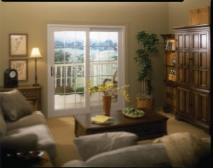Simonton Reflections 5500 Replacement Patio Doors and Windows ...