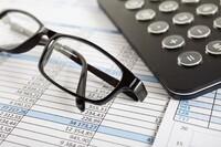 IRS Not Extending July 15 Tax Deadline