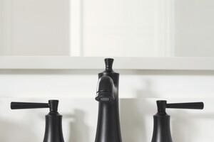 Bathroom Faucets Jlc Online