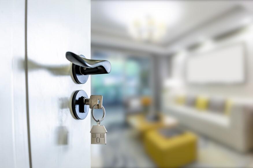 Best Window & Entry Door Reviews: Fiberglass Doors | Architect ...
