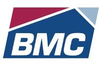 2019 ProSales Excellence Award Winner, Education: BMC