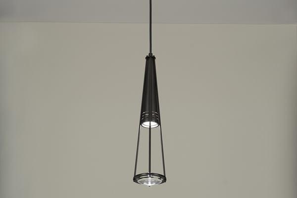Optic Pendant Boyd Lighting Architectural