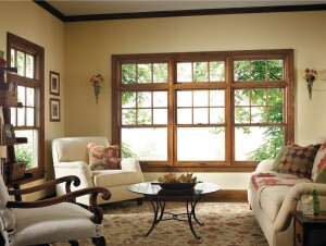 Pella Has Upgraded Its Warranty On Wood Windows And Patio Doors To Include Limited Lifetime Coverage
