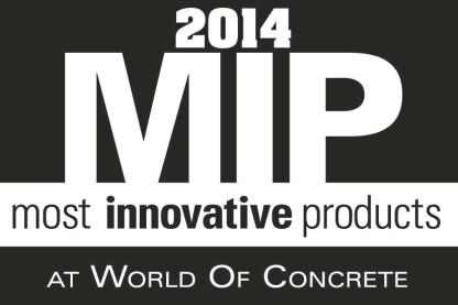 2014年度最具创新产品雷竞技app官网入口