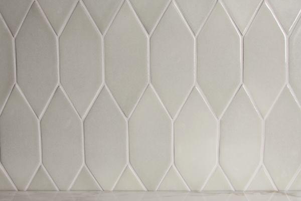 Eight Reasons to Love Tile | Architect Magazine