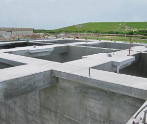 Waterproofing Admixtures For Concrete Concrete Construction