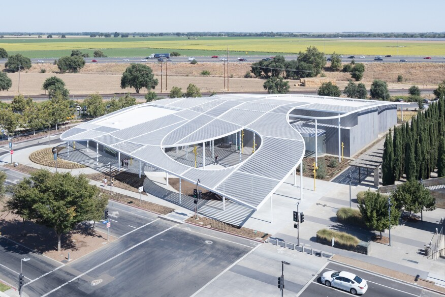 What Soils Shrem Says About The Future Of Museum Design