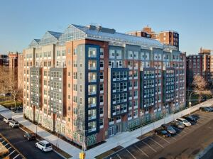 developer raises the bar in the bronx housing finance magazine