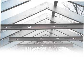 Framing Roofs With Steel Jlc Online