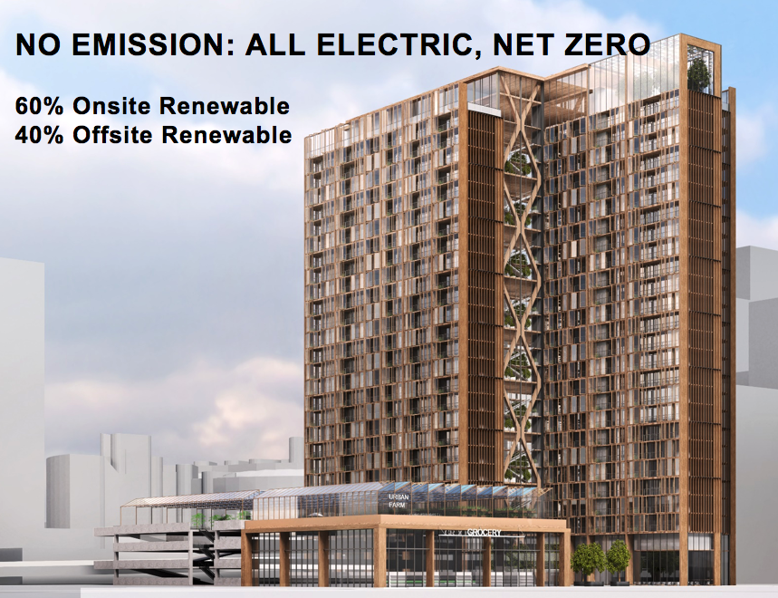 Passive House Certification Whats Behind The Process Multifamily