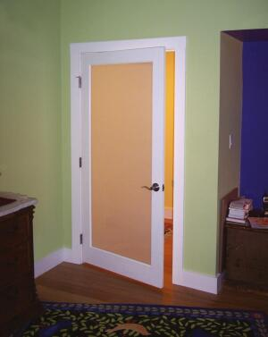 glass b indoor interior doors lowes pictures depot home bedroom valuable ideas suppliers cheap door with