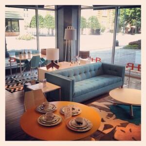 Bobby berk named design director for responsive home - Bobby berk interior design ...