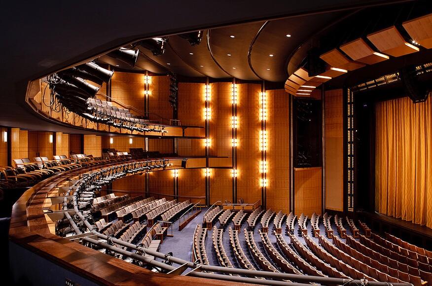 Brunswick ohio movie theatre