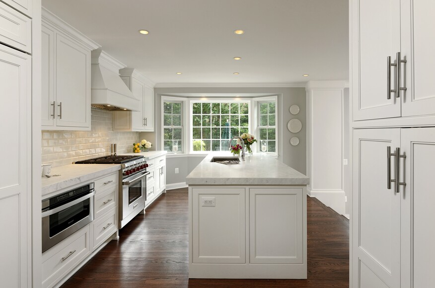bethesda maryland kitchen renovation architect magazine bowa bethesda md single family. Black Bedroom Furniture Sets. Home Design Ideas