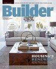Builder Magazine January 2018
