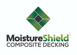 Image result for moistureshield decking logo