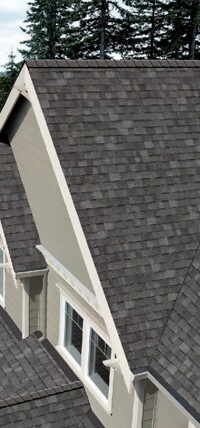 In Focus: Roofing Shingles and Tiles, and more | Remodeling