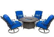 Lynkris Patio Furniture.Lynkris Patio Furniture Inc Pool Spa News