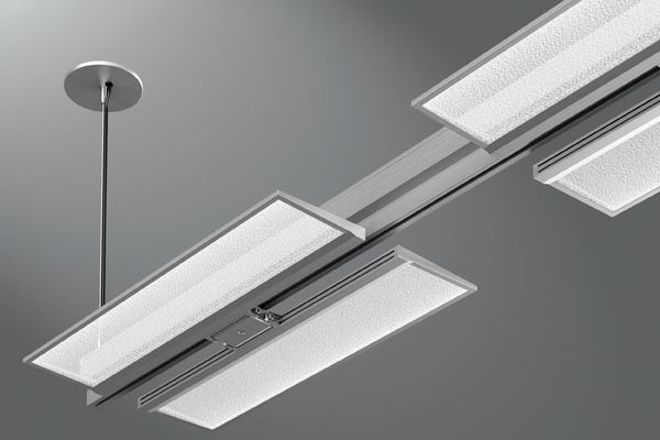 Index Eaton S Cooper Lighting Neo Ray Architectural