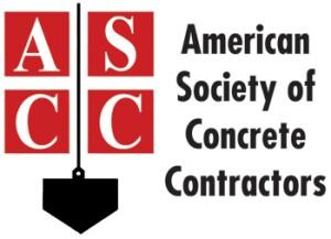Ascc Concrete Executive Leadership Forum Celf Registration Is Open