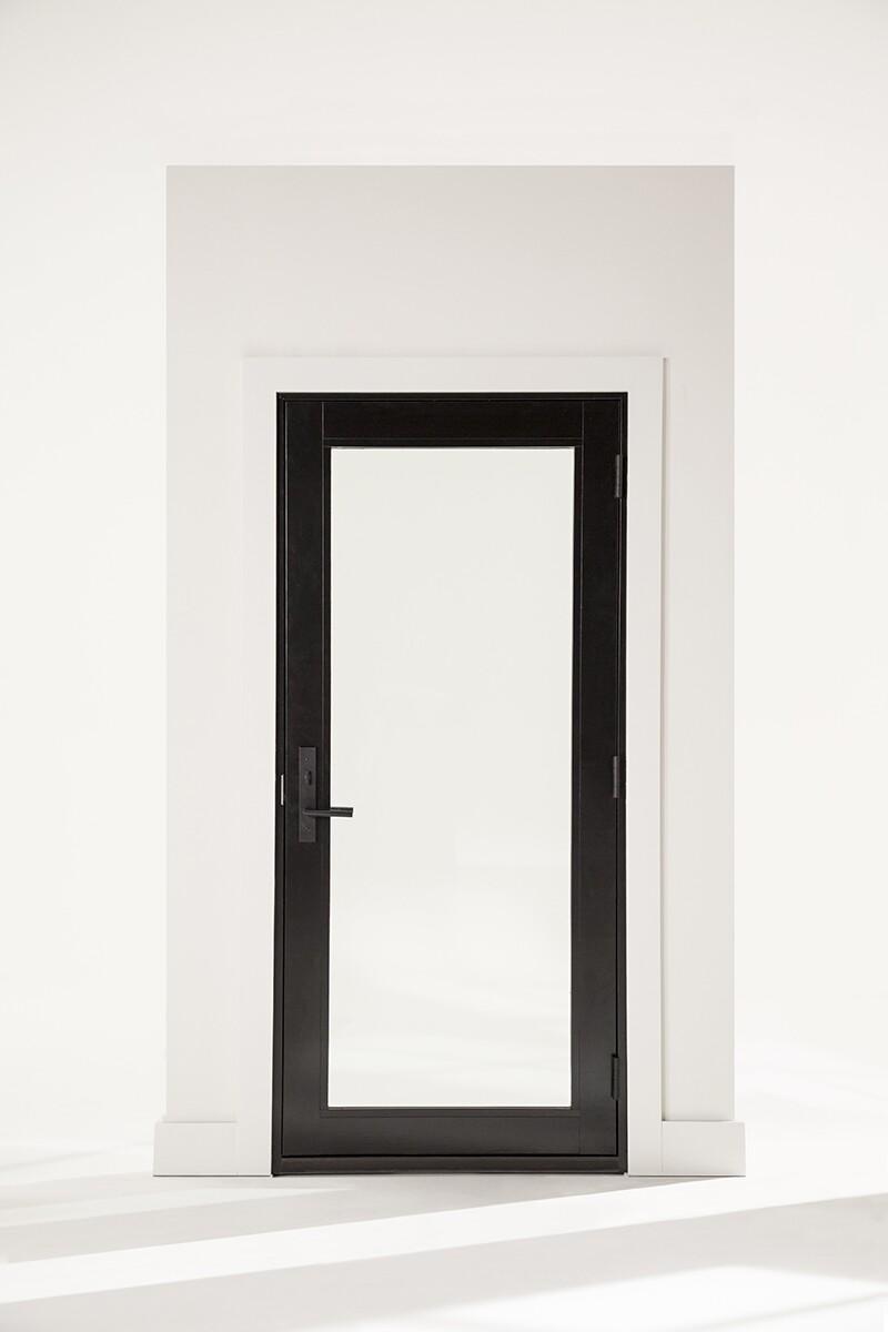 Lock Status Sensor By Marvin Windows And Doors Architect