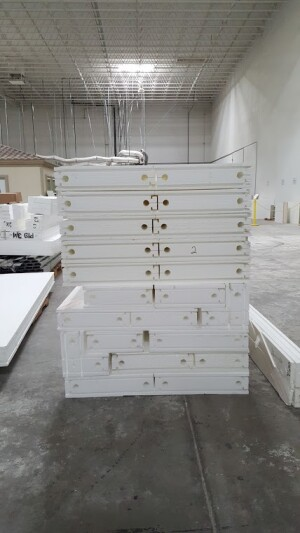 Five Up-and Coming Building Products  Hive