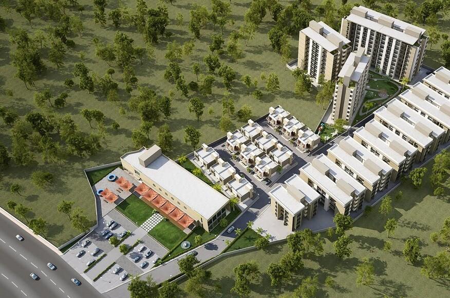 Mona Design Studio Ahmedabad Gujarat
