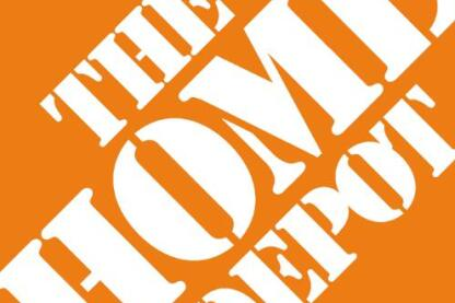 Home Depot Further Engages Pros With B2b Website Tool Rentals And Direct Fulfillment Centers Prosales Online