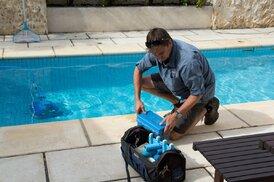 soda ash vs baking soda pool spa news maintenance. Black Bedroom Furniture Sets. Home Design Ideas